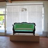 Vibes | Atelier porte ouverte | septembre 2010