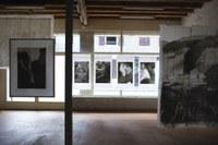 Gens | Atelier porte ouverte | aout 2009