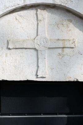 croix - small