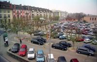Place Perdtemps