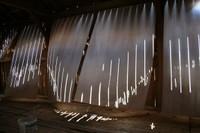 light wind 08