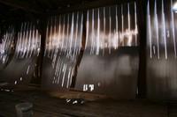 light wind 10