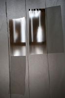 Paper 8